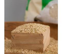 강화섬쌀 현미 4kg