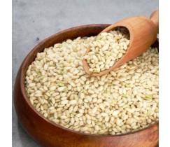 강화섬쌀 찹쌀현미 4kg