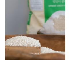 강화섬쌀 찹쌀 4kg